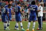 Sydney 0-1 Chelsea: Điệp khúc nhàm chán