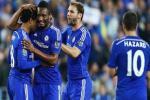 Video bàn thắng: Sydney FC 0-1 Chelsea (Giao hữu quốc tế)