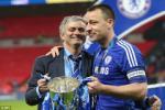 Doi truong Chelsea goi y Mourinho mua sao tre Ngoai hang Anh