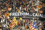 Barca sắp trả giá cực nặng vì chức vô địch Champions League