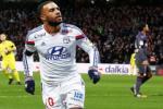Arsenal chu y: Lyon muon tong co sat thu Lacazette