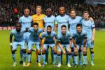 Sốc: Man City sẽ có đại diện tham dự V-League