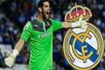 Kiko Casilla thach thuc Keylor Navas