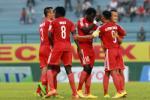 Video ban thang: Than Quang Ninh 0-1 Becamex Binh Duong (Vong 18 V-League 2015)