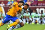 Dư âm trận Chelsea 2-2 Barca (4-2): Enrique và nỗi lo hàng phòng ngự