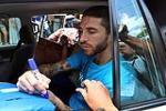 Tương lai của Sergio Ramos chính thức được định đoạt?