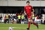 Chuyển nhượng Real: Chi 4,25 triệu euro đón nhà vô địch U19 châu Âu