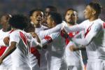 Video clip Copa America 2015: Peru 2-0 Paraguay (Tranh giải ba)