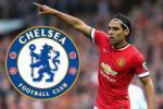 Falcao gia nhap Chelsea: Giai ma bi an lon nhat TTCN mua He