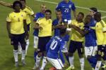 Chính HLV Dunga ngăn cản việc kháng án của trò cưng Neymar