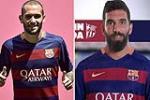 Cuộc đua bầu cử chủ tịch Barca: Gió đã đổi chiều