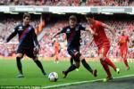 Liverpool tống tiễn sao trẻ về Tây Ban Nha