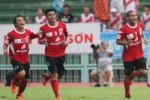 Video bàn thắng: Đồng Tâm Long An 2-0 Sanna Khánh Hòa BVN (Vòng 19 V-League 2015)