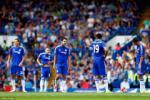 Doi hinh Chelsea mua giai 2015-2016: Thieu chieu sau la do dau?