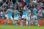 Phai chang Man City dang bi danh gia sai ve co hoi vo dich Premier League 2015-2016?