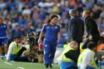 Chuyen gia doc khau hinh: Mourinho lang ma tham te nu bac sy Eva Carneiro