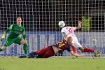 Truoc tran Bilbao vs Barca: Va hang thu the nao day, Enrique?