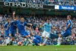 Man City 3-0 Chelsea: Choi bac nhuoc, The Blues thua tan tanh tai chao lua Etihad