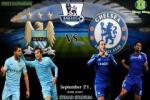 Man City vs Chelsea (22h, 16/8): Tin theo lich su