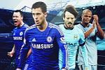 Manchester City 3 - 0 Chelsea (Ket thuc): That bai nhuc nha, Mourinho het bao chua
