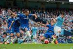 Du am tran Man City 3-0 Chelsea: Tan nat hang thu