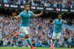 Hau dai chien Man City 3-0 Chelsea: Khang dinh quyen luc xanh