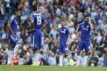 Tại sao Chelsea khó đánh bại Crystal Palace?