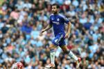 """""""Fabregas chính là nguyên nhân khiến Chelsea thất bại"""""""