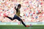 Voi Cazorla, Arsenal khong the vo dich Premier League