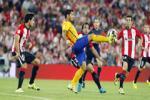 Bilbao vs Barca (23h30, 23/8): Phuc thu noi khong?