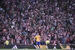 Du am Bilbao 0-1 Barca: Su tro lai cua Mr. Verminator