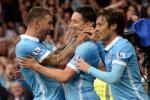 Man City vs Watford (21h ngay 29/8): Co hoi but pha