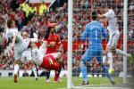 Swansea vs M.U (22h00 ngày 30/08): Hiểm họa khôn lường!
