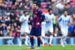 Trước vòng 2 La Liga 2015/2016: Barca và Atletico gặp khó, Real thắng dễ?