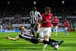 Newcastle vs Arsenal (18h45, 29/8): Đầy rẫy những nỗi lo