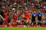 Trước trận Liverpool vs West Ham: Thành bại tại Coutinho