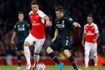 Trước trận Newcastle vs Arsenal: Giải quyết hàng công thế nào đây, Wenger?