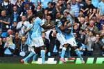 Video ban thang: Man City 2-0 Watford (Vong 4 Ngoai hang Anh 2015/16)