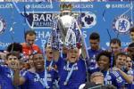 Tổng quan Chelsea trước mùa giải Premier League 2015/2016: Giữ ngai vàng được không?
