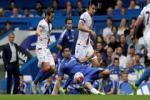 Dư âm trận Chelsea 1-2 Crystal Palace: Khi hàng thủ trở thành điểm yếu