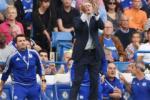Thua đắng trong trận thứ 200, HLV Mourinho đổ lỗi cho trọng tài và các cầu thủ