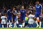 Video ban thang: Chelsea 1-2 Crystal Palace (Vong 4 Ngoai hang Anh 2015/16)