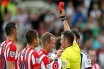 Video ban thang: Stoke City 0-1 West Brom (Vong 4 Ngoai hang Anh 2015/16)
