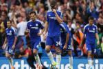 Cac cau thu Chelsea can mot cai tat