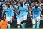 Những lý do tin tưởng Man City sẽ vô địch Premier League 2015/16