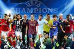 Nguy cơ NHM không được xem Champions League: Đừng đem tình yêu ra bán!