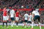 Truoc vong 1 Premier League: Khai man dinh cao tai Old Trafford