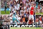 Nhung dieu rut ra sau tran thua dang xau ho cua Arsenal truoc West Ham
