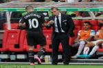 Sieu pham cua Coutinho giup Liverpool rua duoc moi nhuc Stoke