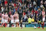 Stoke City vs Liverpool (22h ngay 9/8): Phuc han co thanh cong?